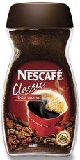 Káva Nescafé
