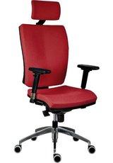 Židle 1580 Syn Gala Alu