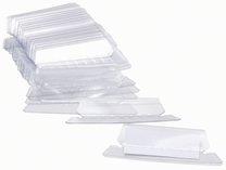 Rozlišovače pro závěsné desky Esselte Classic