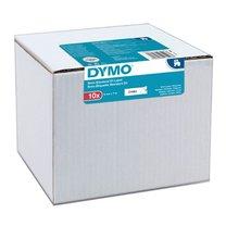 Pásky D1 pro štítkovače Dymo 10 ks