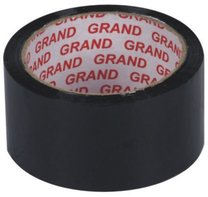 Lepicí páska barevná 48 mm