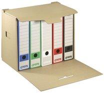 Archivační kontejner skupinový