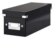 Box na CD CLICK-N-STORE