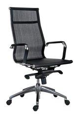 Židle Missouri kancelářská