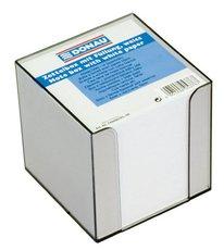 Krabička s papírovými lístky