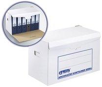Archivační kontejner Strong B/H