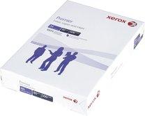 Papír Xerox PREMIER A4 80g