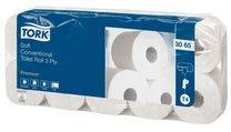 Toaletní papír Tork premium