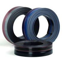 Durafix samolepící magnetické klipy a lišty 5000x17