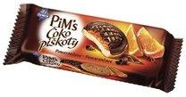 Čokopiškoty PiMś