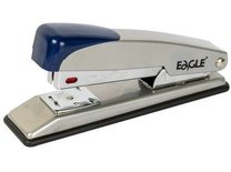 Sešívačka EAGLE 204