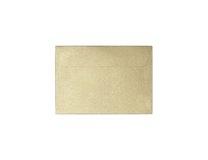 Ozdobné obálky B7 (88x125 mm)
