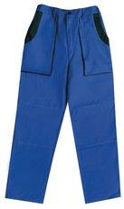 Kalhoty pánské montérkové LUX