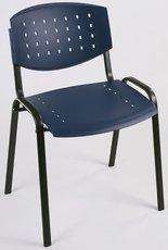 Židle Taurus PN Layer