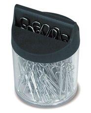 Magnetický zásobník na dopisní spony RON