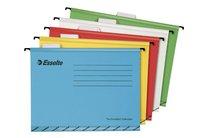 Závěsné desky Pendaflex Standard