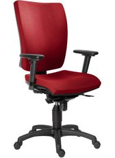 Židle 1580 Gala Syn
