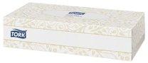 Kapesníčky Facial Tissue v krabičce