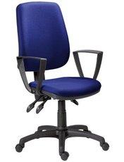 Židle 1640 ASYN Atea