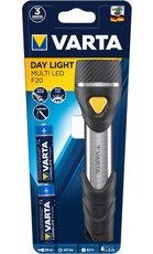 Svítilna Varta LED Day Light