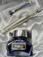 W 940019 LE FOUNTAIN PEN