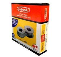 Páska opravná 168 pro fóliové pásky