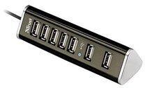 Externí USB HUB - 7 portů