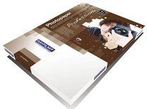 Fotopapír pro inkoustové tiskárny - Professional