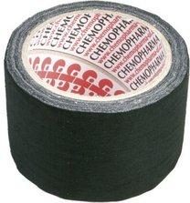 Textilní kobercová páska