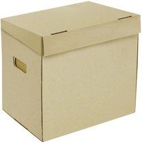 Archivační kontejner S