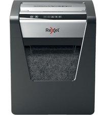 Skartovačka Rexel Momentum X415/M510