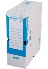 Archivní box Smart A4
