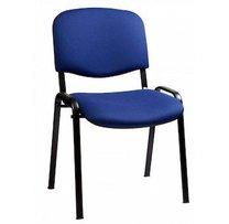Židle Taurus TN