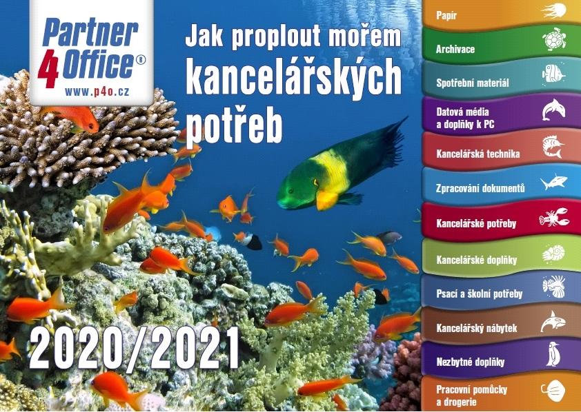 kancelářské potřeby, Plzeň, techdraw, papír, papírnictví